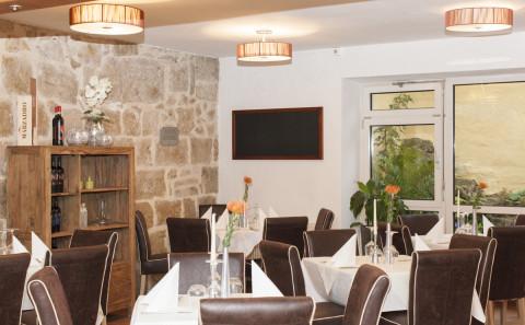 Portfolio_Restaurant_05